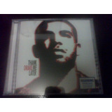 Drake   Thank Me Later [cd bonus] Lil Wayne